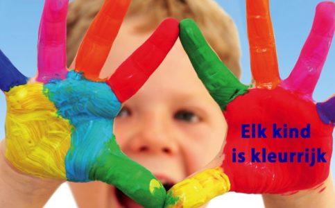 44d8961849-kinderen_bewust_opvoeden1