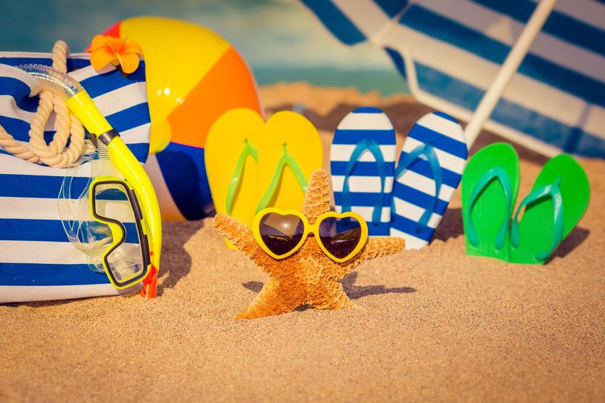 vakantie nannybemiddeling